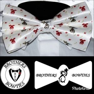 Brothers&Bowties